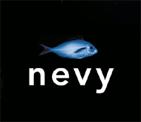 Nevy Amsterdam recensie