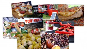 pure-markt-collage-1024x576