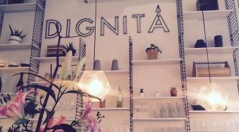 Dignita Amsterdam Catch52