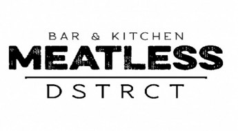Meatless District Amsterdam Catch52