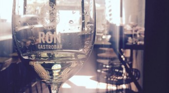 Ron Gastrobar Indonesia wijn