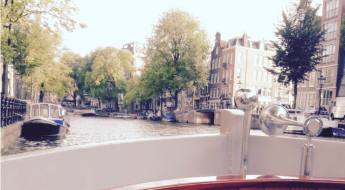 bluespoon on board boot