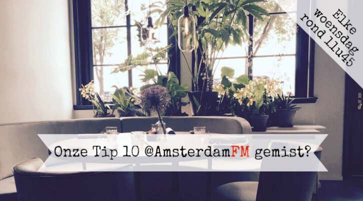 Tip 10 - Best beoordeeld luister terug Vermeer